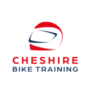 Cheshire Bike Training
